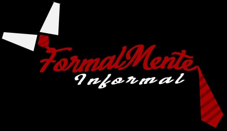 Las Lecciones de la Pandemia – FormalMente Informal